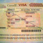 Temporary resident visa The blog of Martineau & Mindicanu