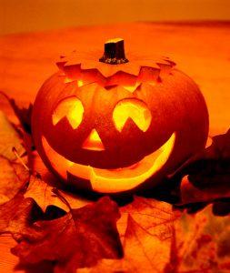 Canadian holidays: Halloween The blog of Martineau & Mindicanu