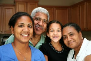 Good and bad news for parents and grandparents The blog of Martineau & Mindicanu