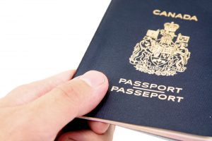 Citizenship applications - new procedures The blog of Martineau & Mindicanu