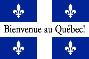 Language tests mandatory for Quebec Skilled Workers - Part II The blog of Martineau & Mindicanu