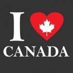 Canada's reputation The blog of Martineau & Mindicanu