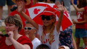 Happy Canada Day - Best Reputation in the world The blog of Martineau & Mindicanu